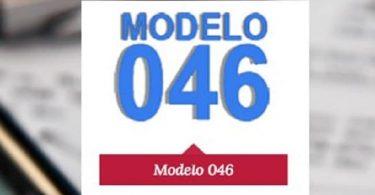 modelo 046