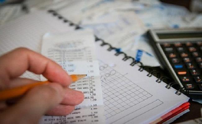 Clave PIN de la Agencia Tributaria para la Renta
