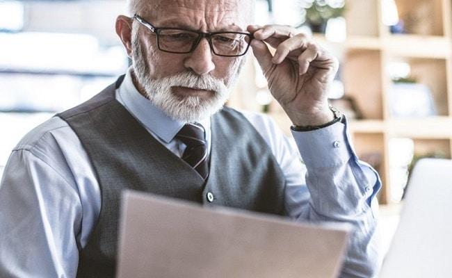 certificado corriente pago Seguridad Social