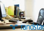 currículum para Randstand