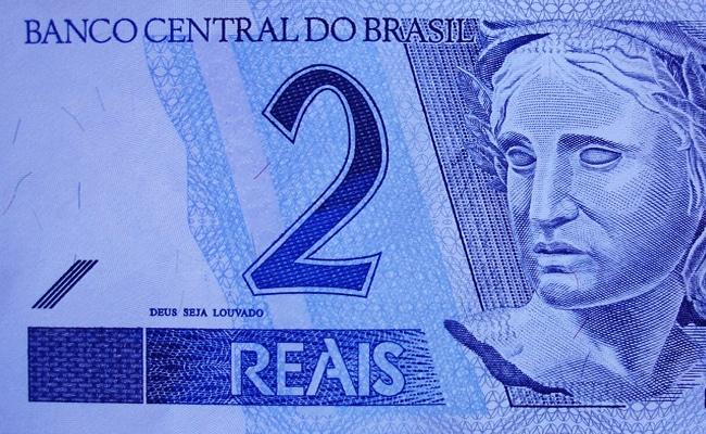 enviar dinero a Brasil